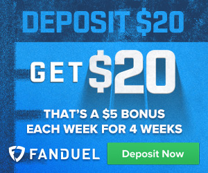Play FanDuel Today
